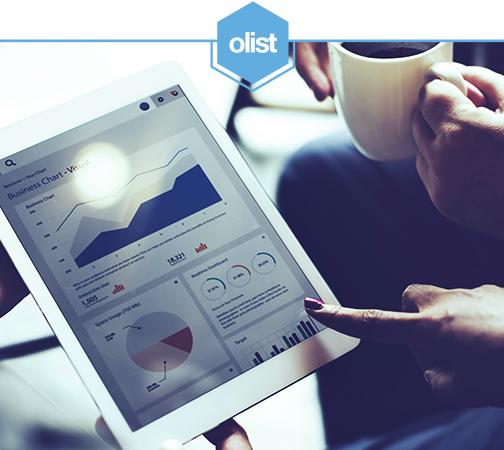 7 ferramentas de marketing digital essenciais para sua loja online