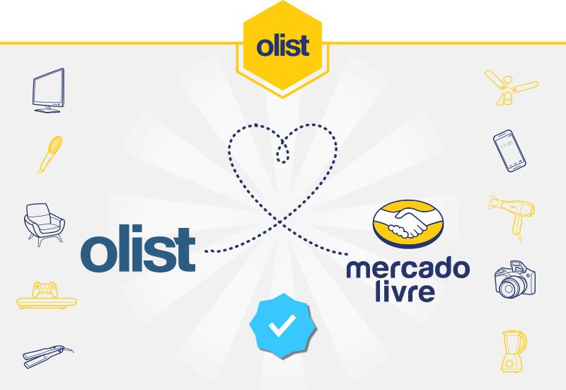 Como vender mais no Mercado Livre utilizando o Olist