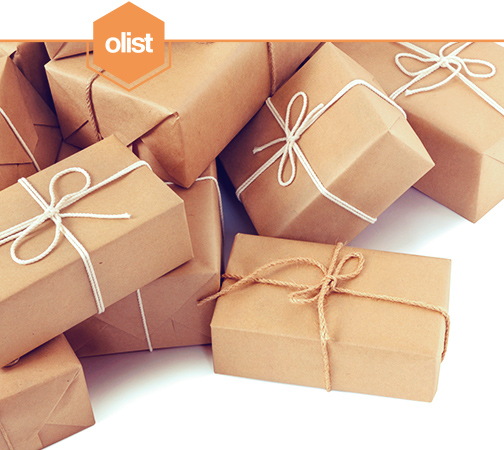O que é packing e como ele pode ser otimizado nas vendas online?