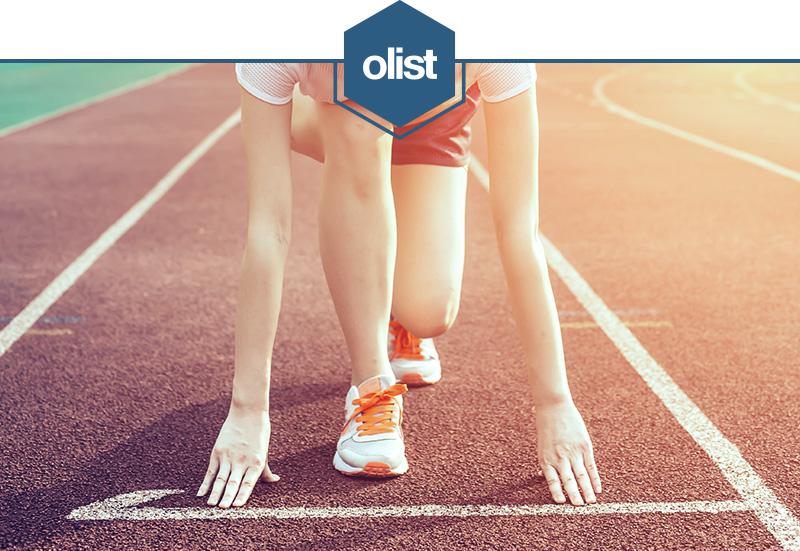 Marketplace: como o Olist pode ajudar as agências de performance?