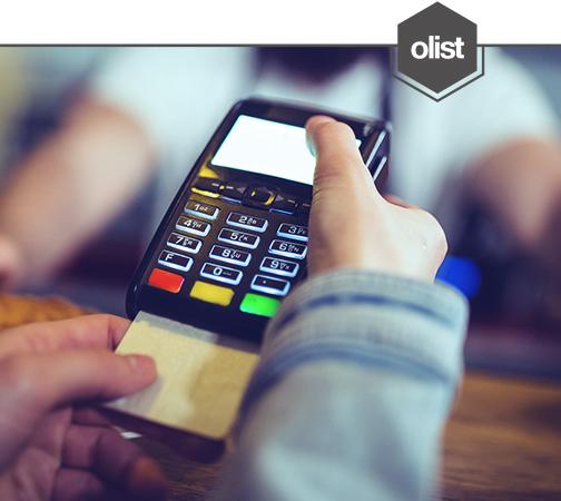 Venda online sem nota fiscal: entenda os riscos e a legislação