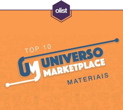 Os materiais mais baixados do blog Universo Marketplace em 2017