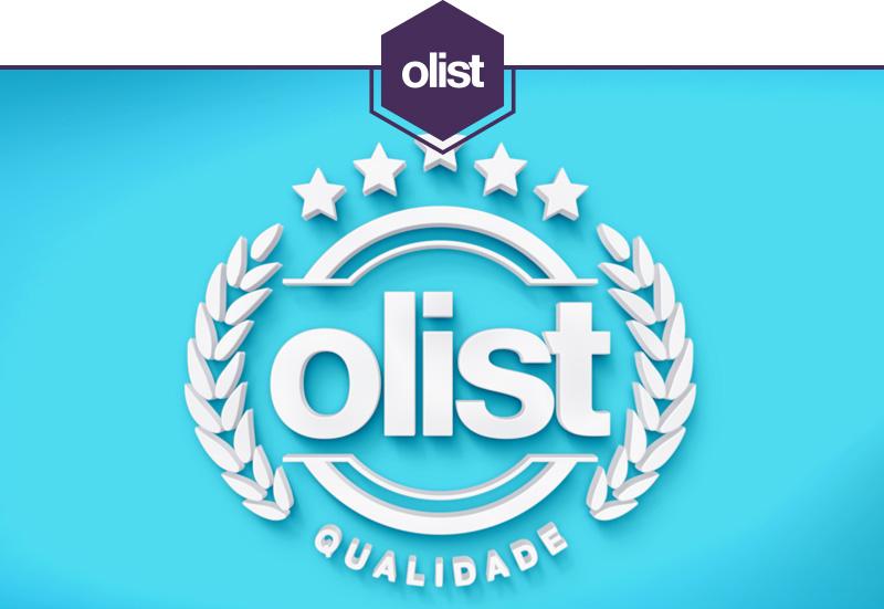 10 razões para entrar para o Olist e vender mais agora mesmo!