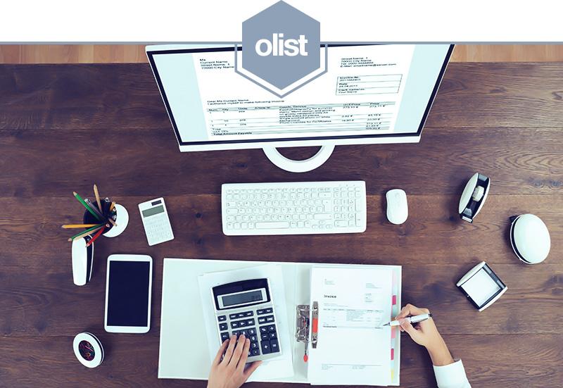 7 serviços para emitir notas fiscais no e-commerce (com opções gratuitas!)