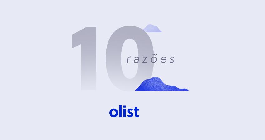 post-10-razoes-olist-G