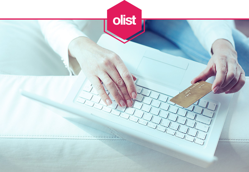 Conta jurídica para o e-commerce: para que serve e onde abrir?