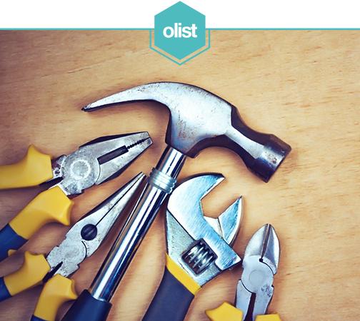 Como escolher uma ferramenta para venda em marketplaces?