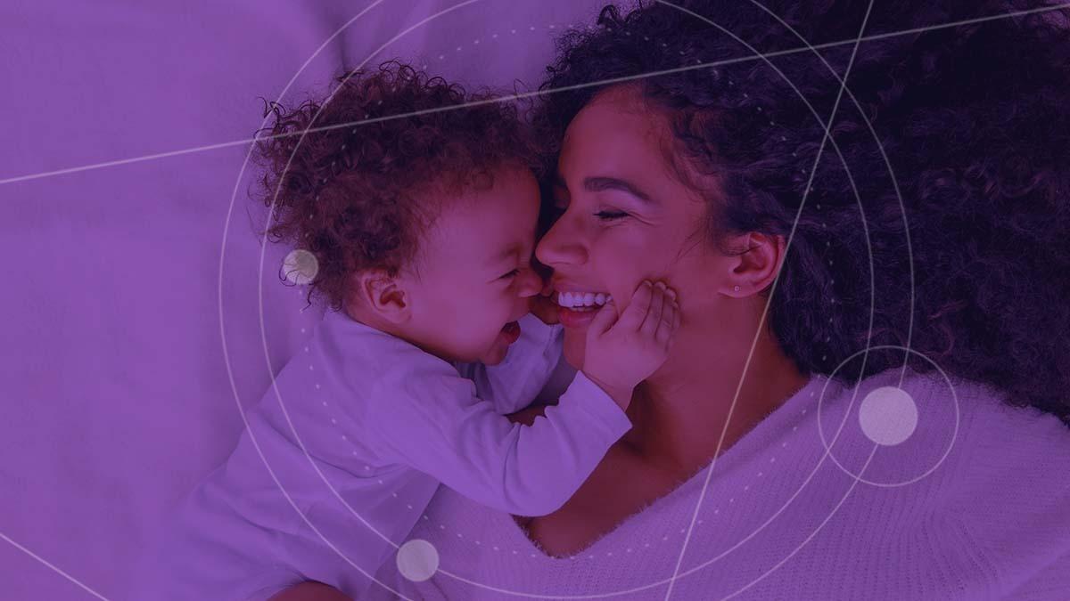 Dia das Mães 2020: data, tendências e dicas para vender mais