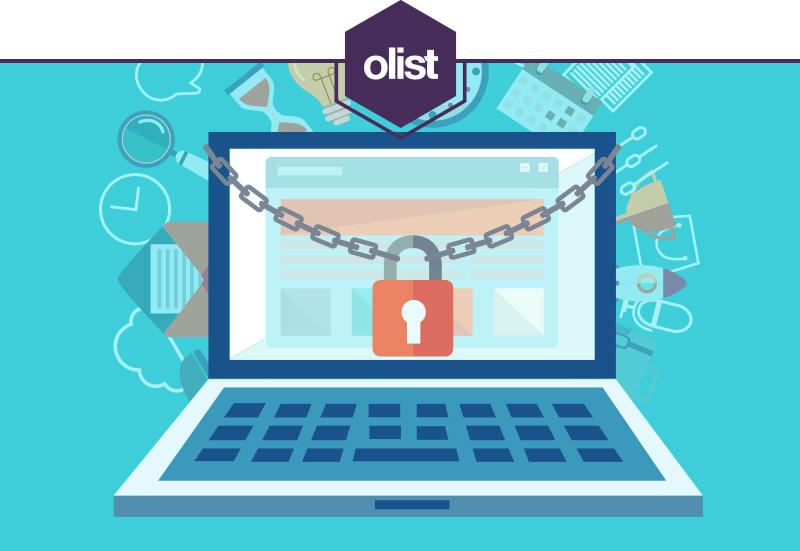 Como evitar o bloqueio ou suspensão da loja nos marketplaces?