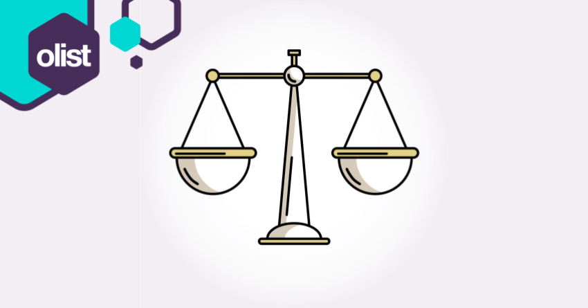 Como funcionam as normas regulatórias nas vendas online?
