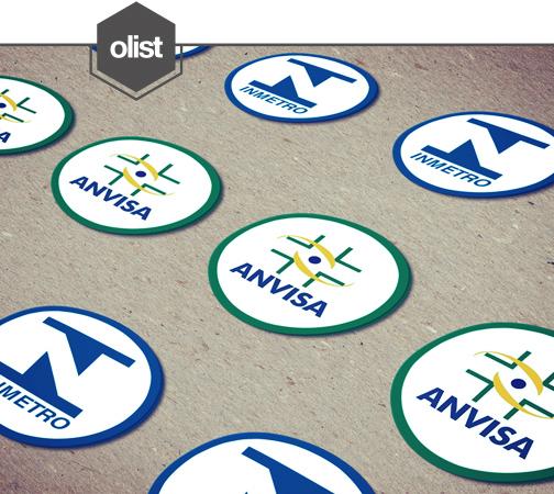 Como funcionam as normas da Anvisa e Inmetro nas vendas online?