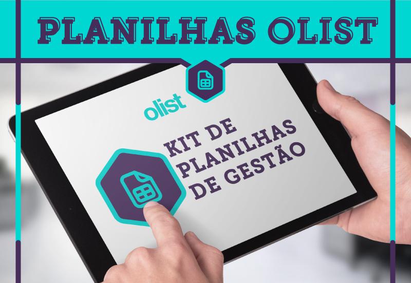 Kit Grátis: Planilhas ESSENCIAIS de Gestão Empresarial no Varejo