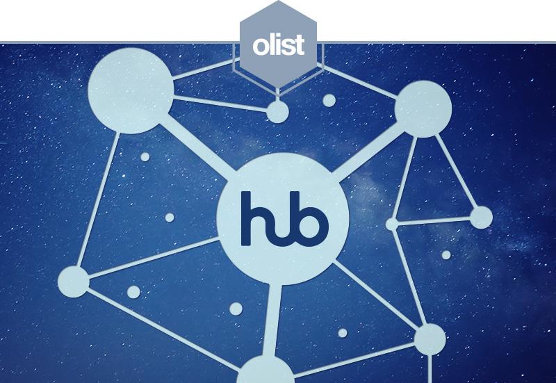 Hub do Empreendedor: superdescontos para vender em marketplaces!