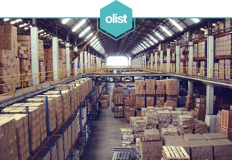 Estoque no e-commerce: o que é FIFO, LIFO, PEPS, UEPS e FEFO?