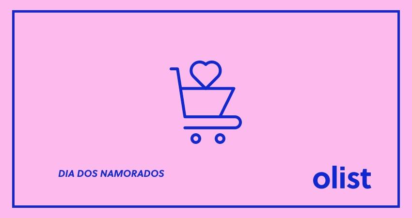 Dia dos Namorados: sua loja vai perder essa oportunidade?