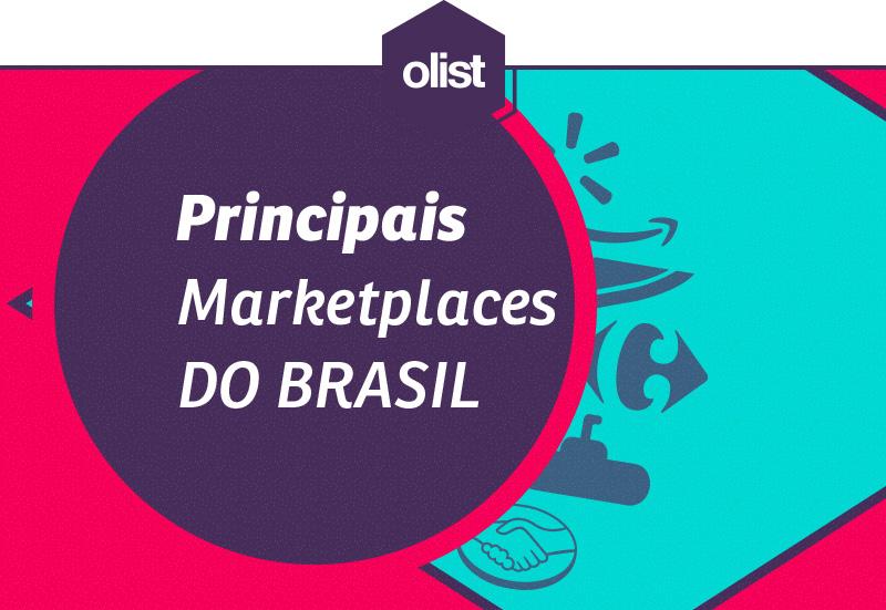 Lista DEFINITIVA dos principais marketplaces do Brasil em 2017