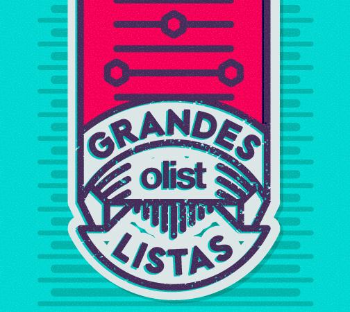 Grandes Listas Olist: Bons produtos para revender AGORA