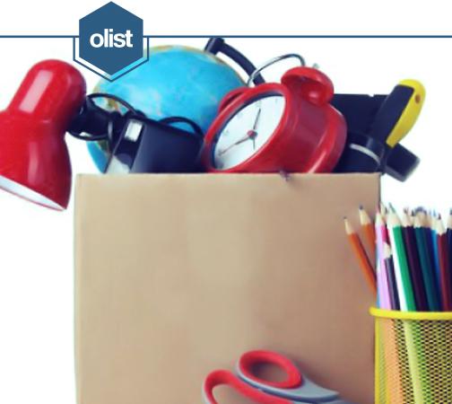 Kit de produtos no e-commerce: por que eles são um ótimo negócio?