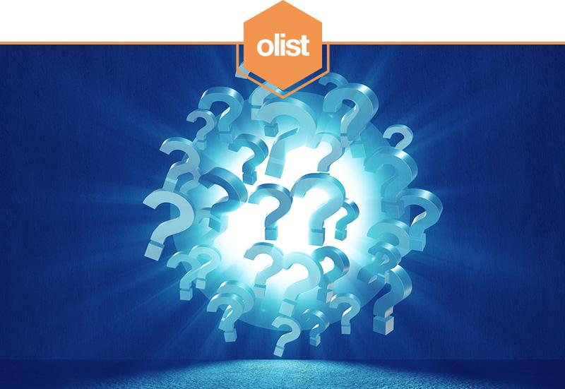 Perguntas e Respostas no Mercado Livre: guia completo para vendas