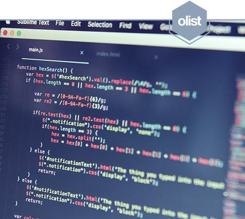 Como vender online sem ter um site ou entender de programação?