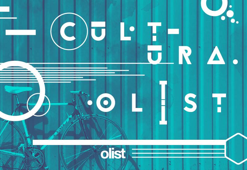 blog_cultura_G