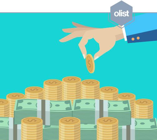 Regulamentação do Banco Central para marketplaces: o que muda?