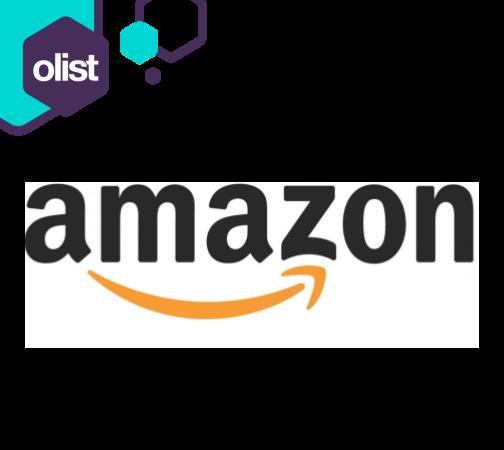Como vender no marketplace da Amazon no Brasil: guia completo!