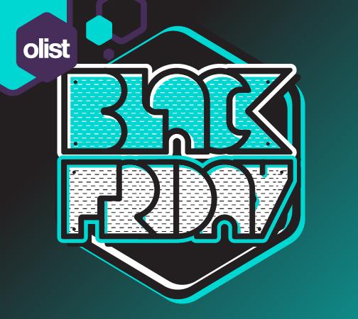 Black Friday 2017: 5 fatos que talvez você ainda não saiba