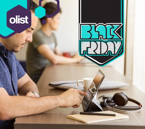 Dicas essenciais para o sucesso na Black Friday