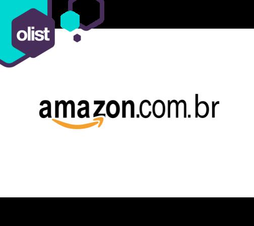 O que é a Garantia de A a Z da Amazon: entenda