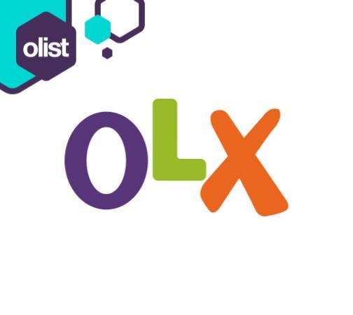 Como vender na OLX: aprenda passo a passo