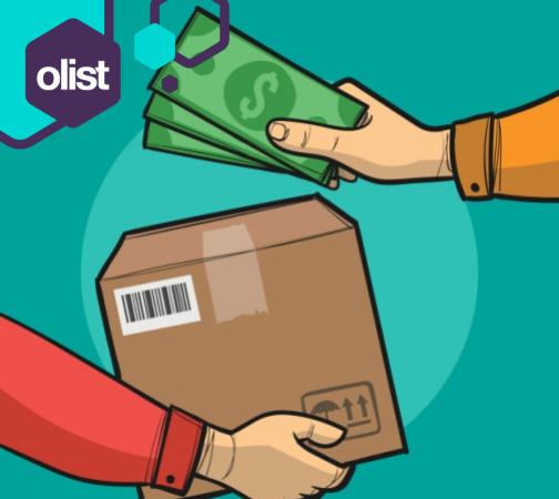 Como reduzir custos de logística no e-commerce