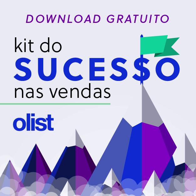 kit sucesso 2018