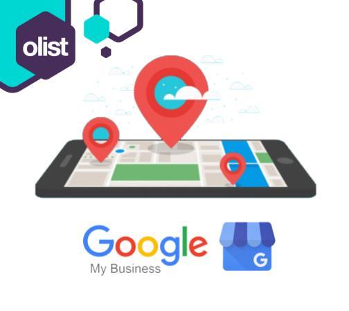 Como criar um site no Google Meu Negócio para vender mais
