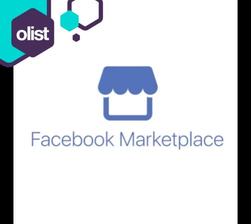 Facebook Marketplace no Brasil: o que é e como funciona?