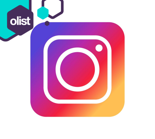 Instagram para negócios: veja como vender mais utilizando a rede social