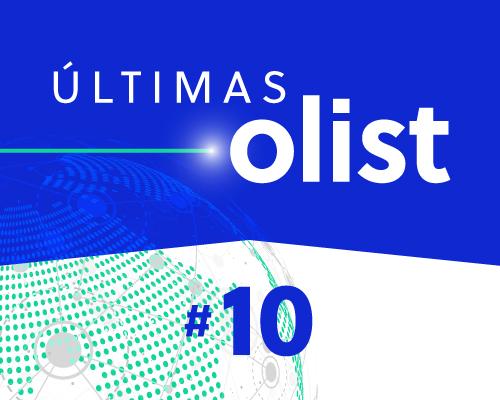 Quer alterar seu e-mail na plataforma do Olist? É muito simples! – Últimas do Olist #10