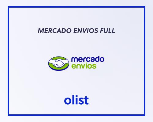 O que é Mercado Envios Full e como o serviço funciona?