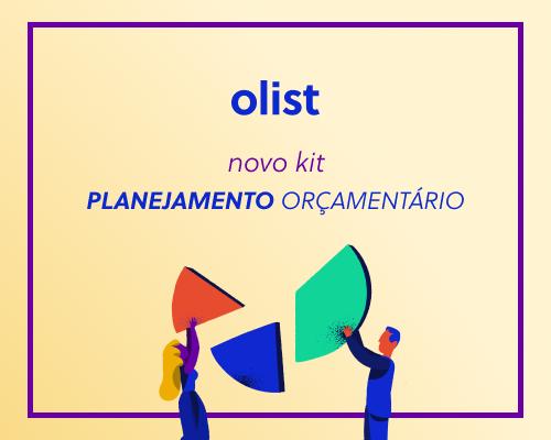 Kit de Planejamento Orçamentário para Vendas Online: conduza sua empresa ao sucesso!