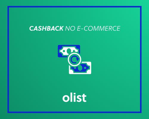 Cashback no e-commerce: o que é e como implementar?