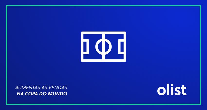 O guia COMPLETO para lucrar com a Copa do Mundo no e-commerce