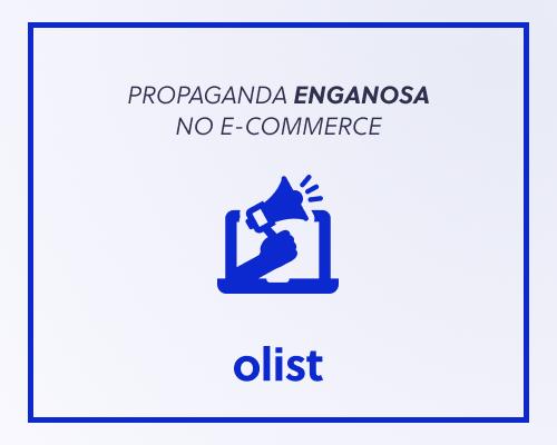 Publicidade enganosa no e-commerce: o que você precisa saber