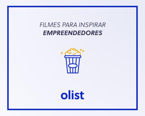 10 Filmes Inspiradores Que Todo Empreendedor Deve Assistir