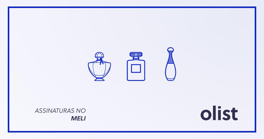 Assinaturas do Mercado Livre: venda mais com o novo serviço do marketplace