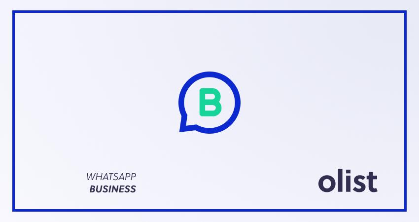 WhatsApp Business: descubra como ele pode aumentar suas vendas