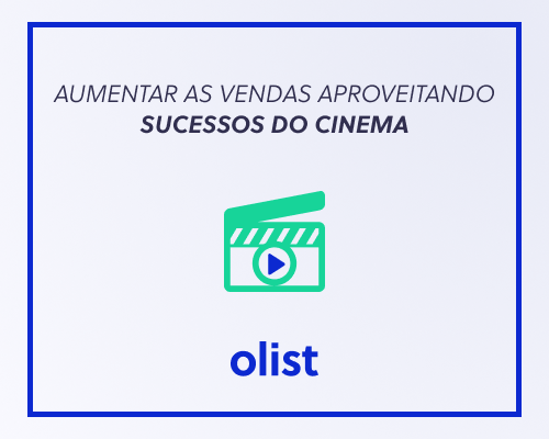 Descubra como aumentar as vendas aproveitando sucessos do cinema!