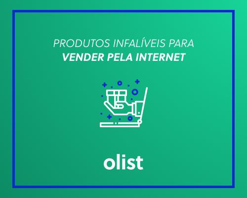 Vendas Online: 6 produtos, nichos ou categorias infalíveis para vender pela internet