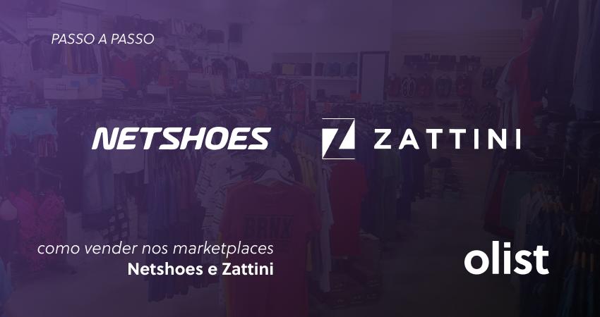 68b640d83 Como vender nos marketplaces Netshoes e Zattini  passo a passo