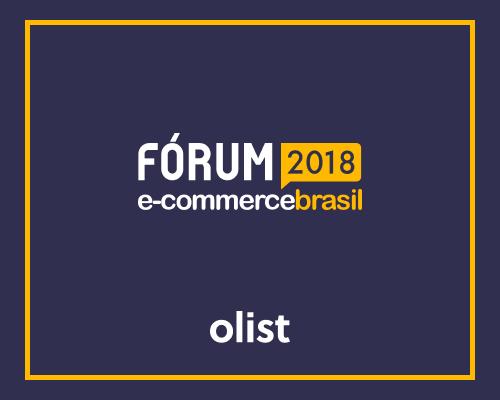 Fórum E-commerce Brasil 2019: saiba TUDO sobre o evento!