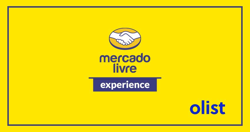 Mercado Livre Experience 2018: saiba TUDO sobre o evento!
